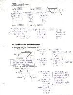 2 6 Geometric Proof Worksheet Answers - Worksheets